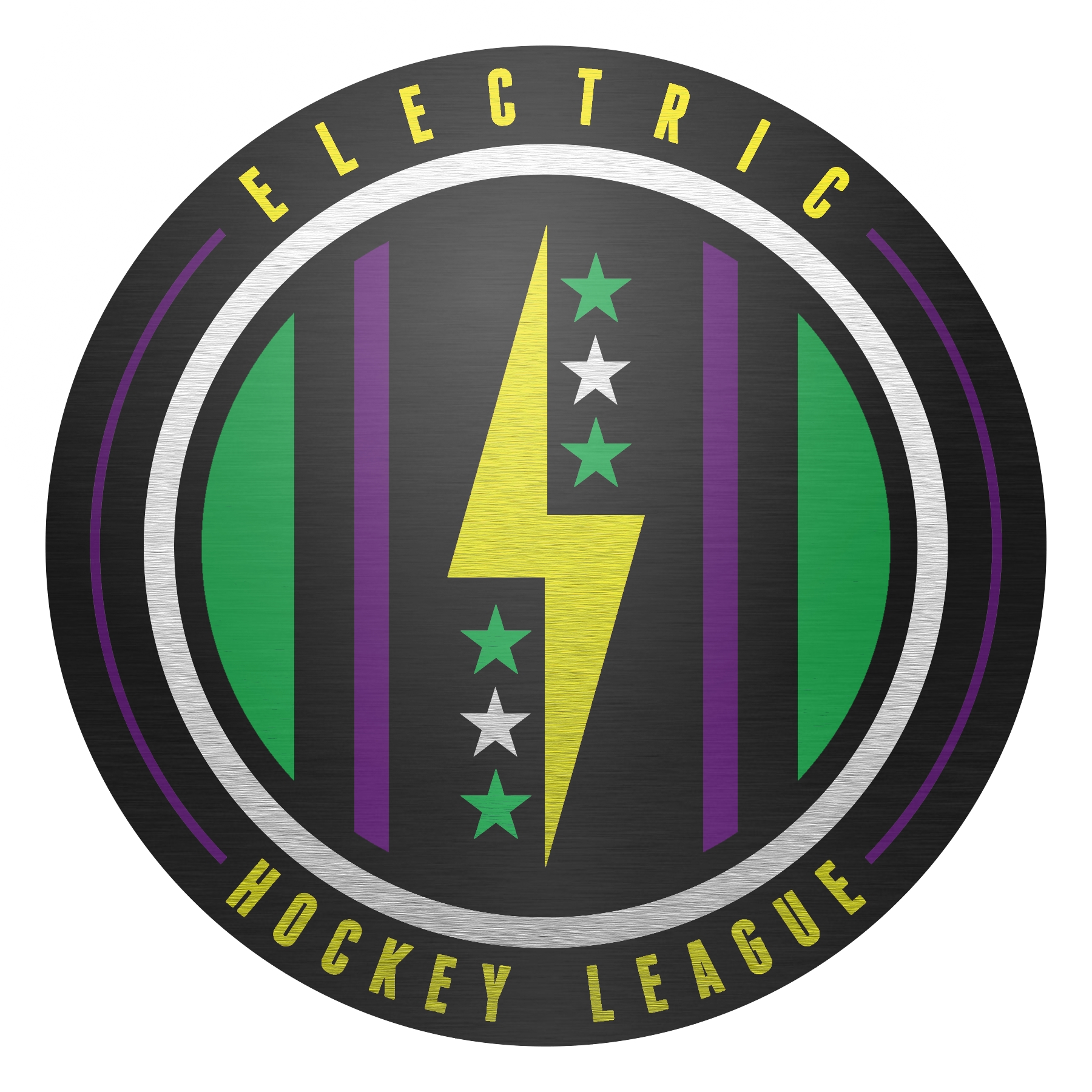 Electric Hockey League