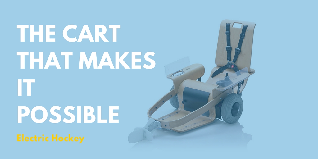 the-cart-that-makes-it-possible